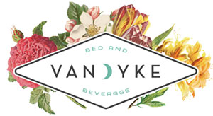 Vandyke Bed and Beverage